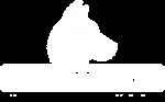 logo_CM_bianco_200x
